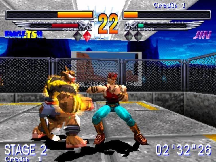 Heaven\u0027s Gate (video game) - Alchetron, the free social encyclopedia