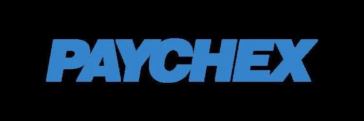 Paychex - Alchetron, The Free Social Encyclopedia
