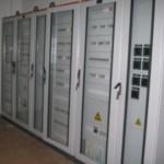 quadros elétricos