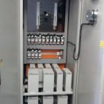 bateria condensadores