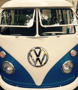 autobus-cd-alcoyano
