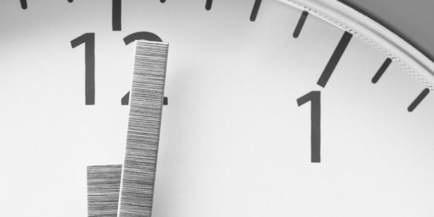 how to overcome procrastination (2)