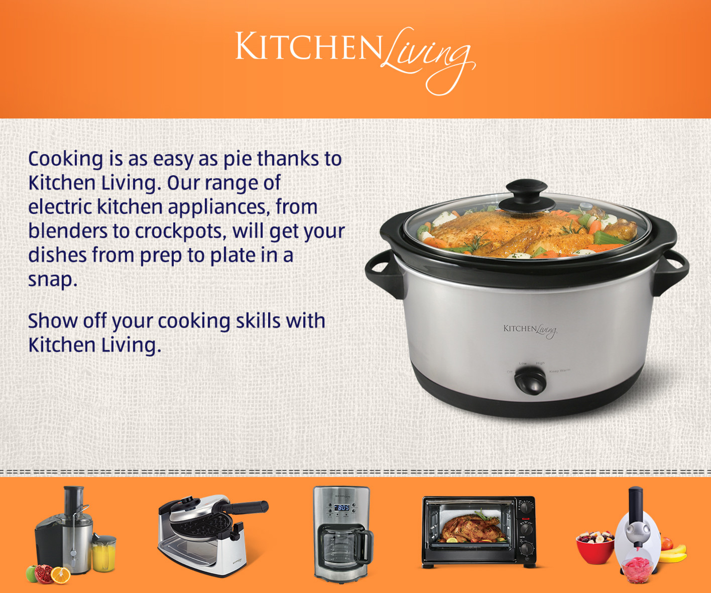 Aldi Saucepans Kitchen Living Aldi Us