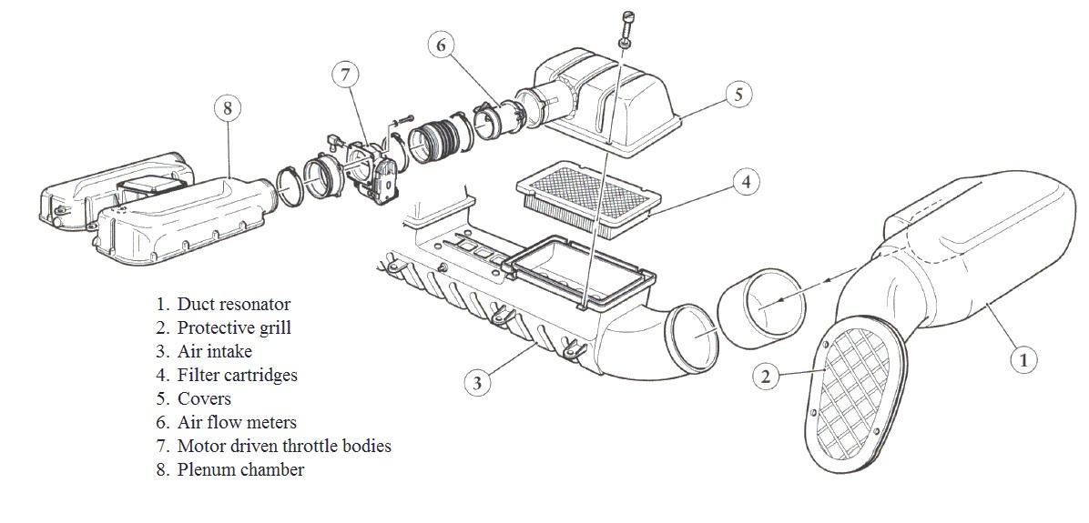 426 hemi engine wiring diagram free download wiring diagram