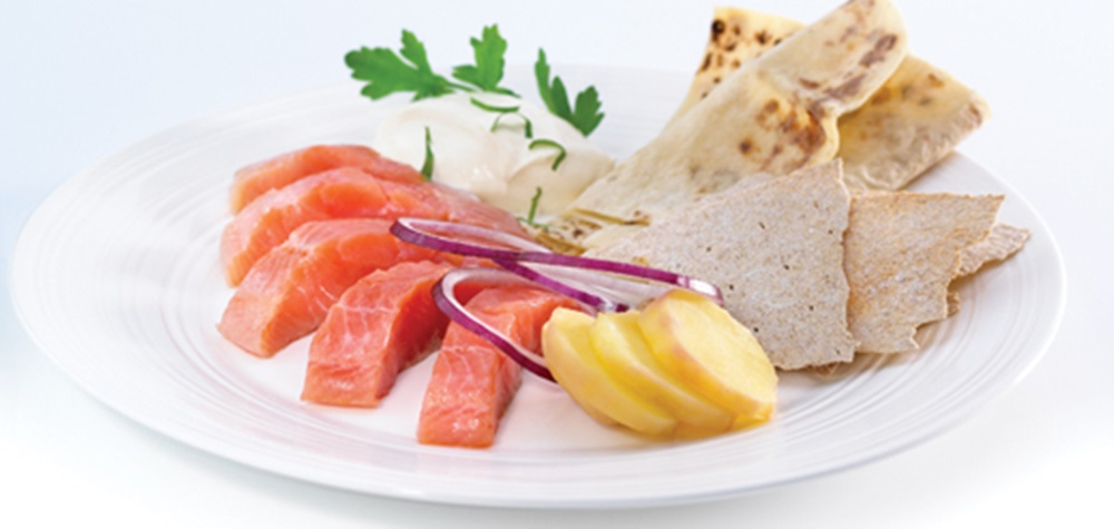 svensk delikatesse rådden fisk