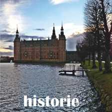 Historie Sjælland 225