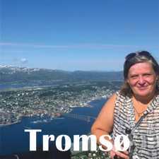 Tromsø 225