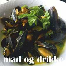 mad og drikke Helsinki 225
