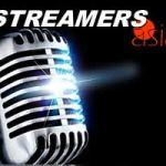 Aplikasi Radio Streaming Untuk Blackberry