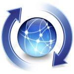 Software Aplikasi Pembayaran SPP Sekolah