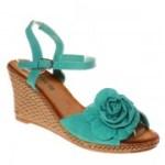 sandale-verzi-maryam