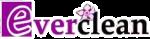 logo-erverclean
