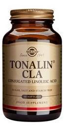 tonalincla