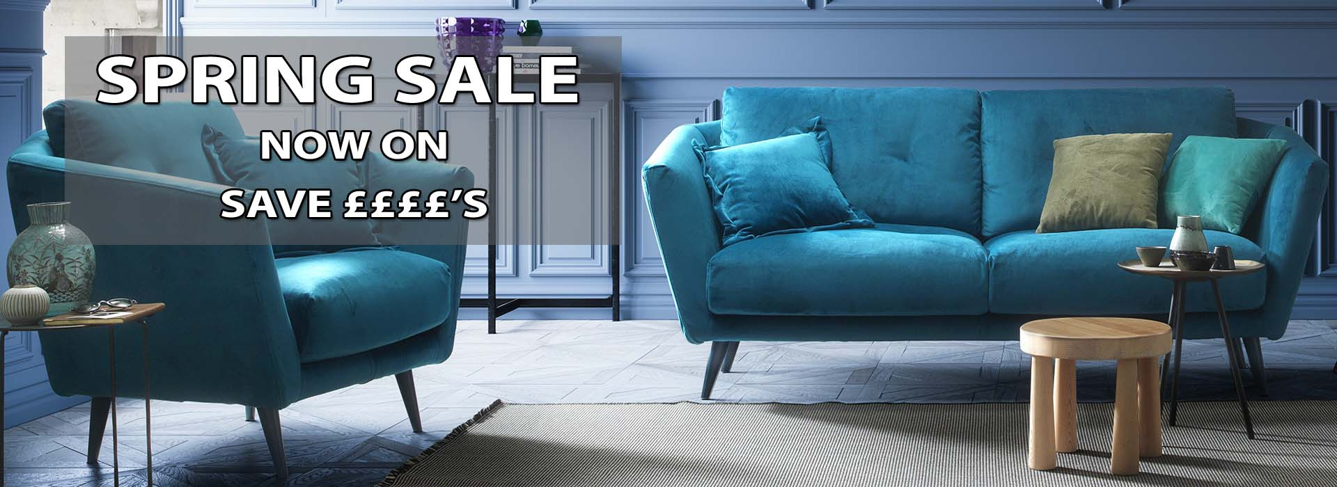 Discounted Sofas Suites Beds Sofa Outlet Alec S