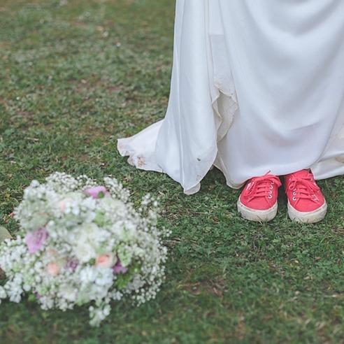 cardiff wedding photographer | aled garfield
