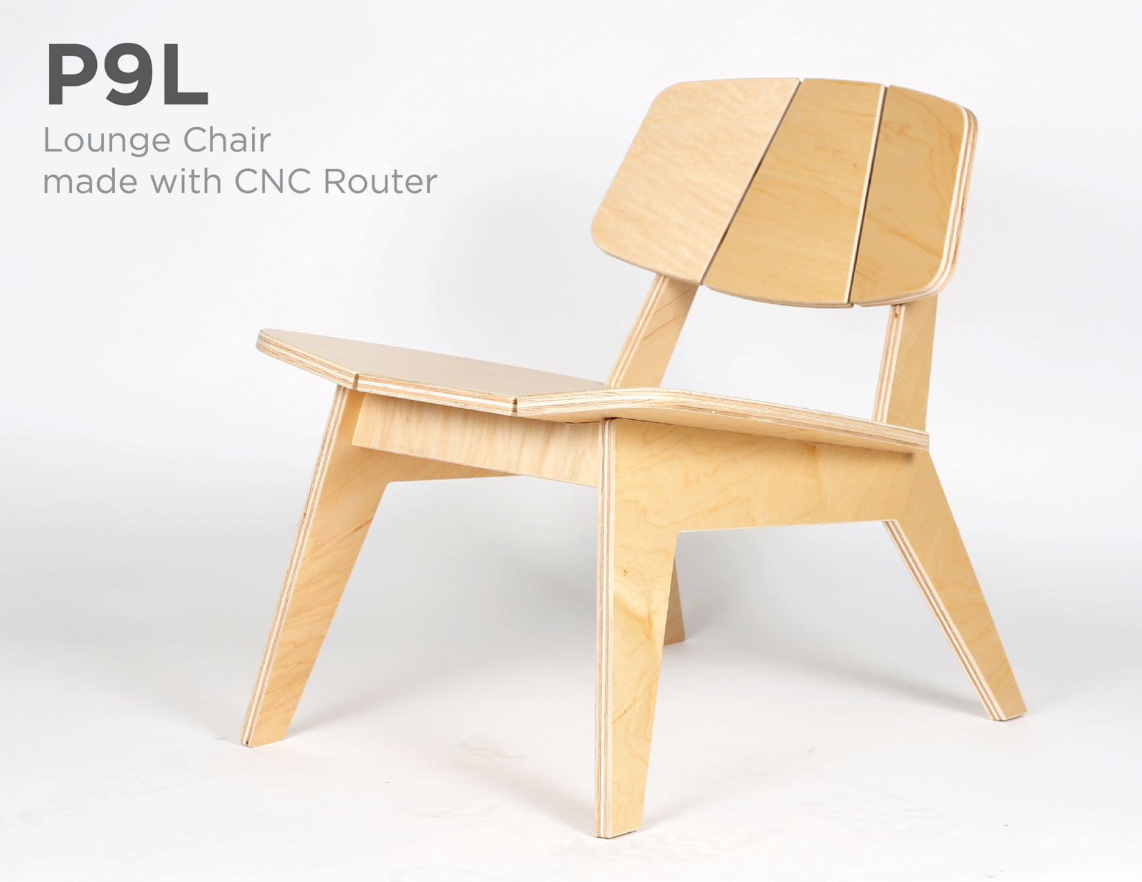Cheerful One Fairly Easy To You Can Actually Download Diy Instructions Tomake Lounge Chair Alejandro Palandjoglou Main Reasons Is That Cnc Routers Have Become Not Only But furniture Discount Lounge Chair