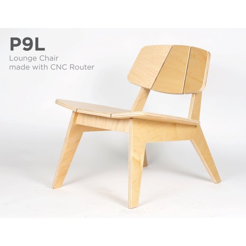Medium Crop Of Discount Lounge Chair