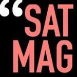 JOY 94.9 Satuday Magazine