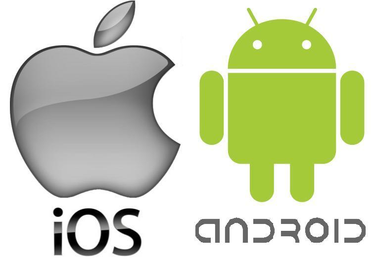Android and/or IOS Developer \u2013 Alerte pentru locuri de munca
