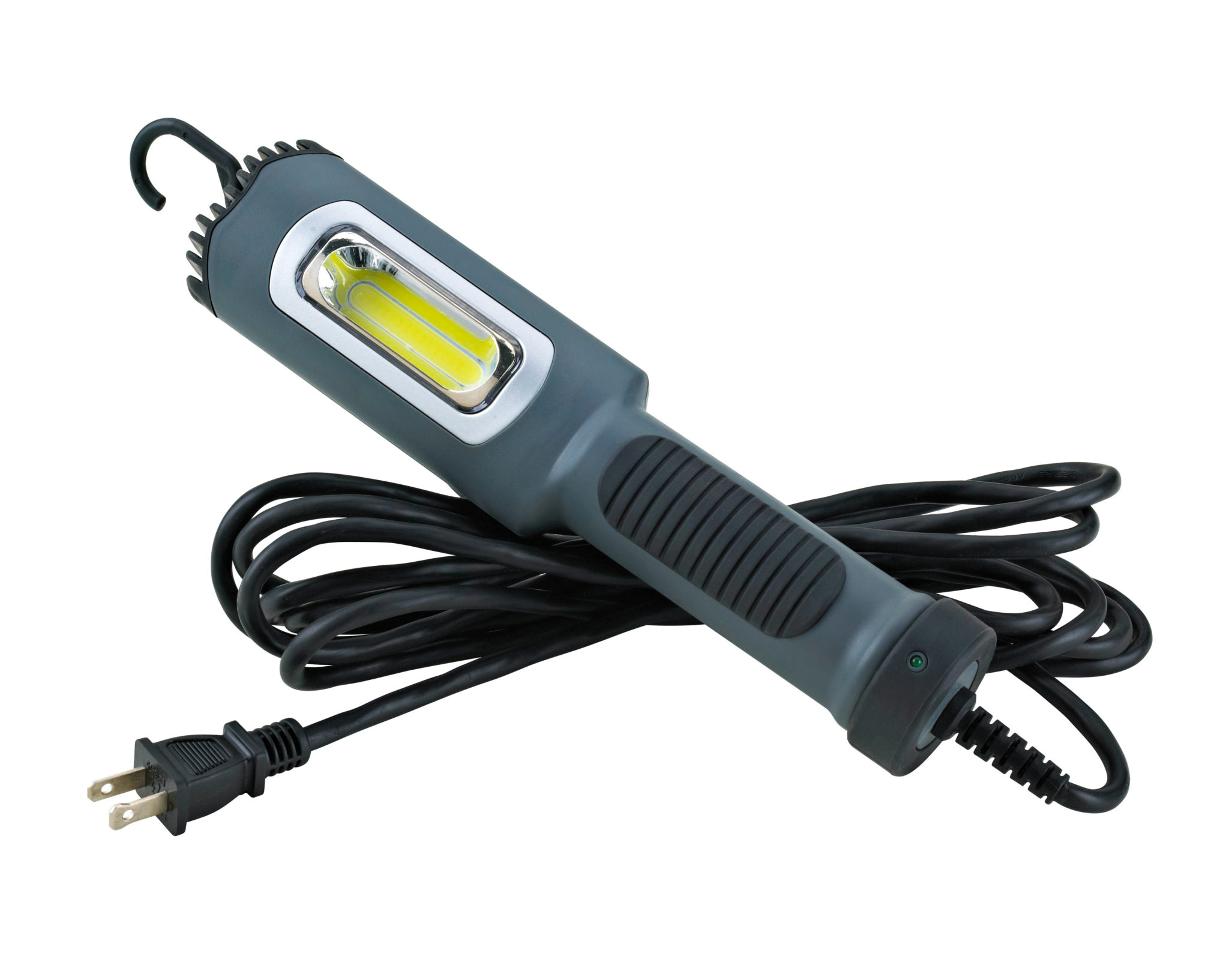 5 Watt Led 5 Watt Cob Led Corded Task Light Kcl515