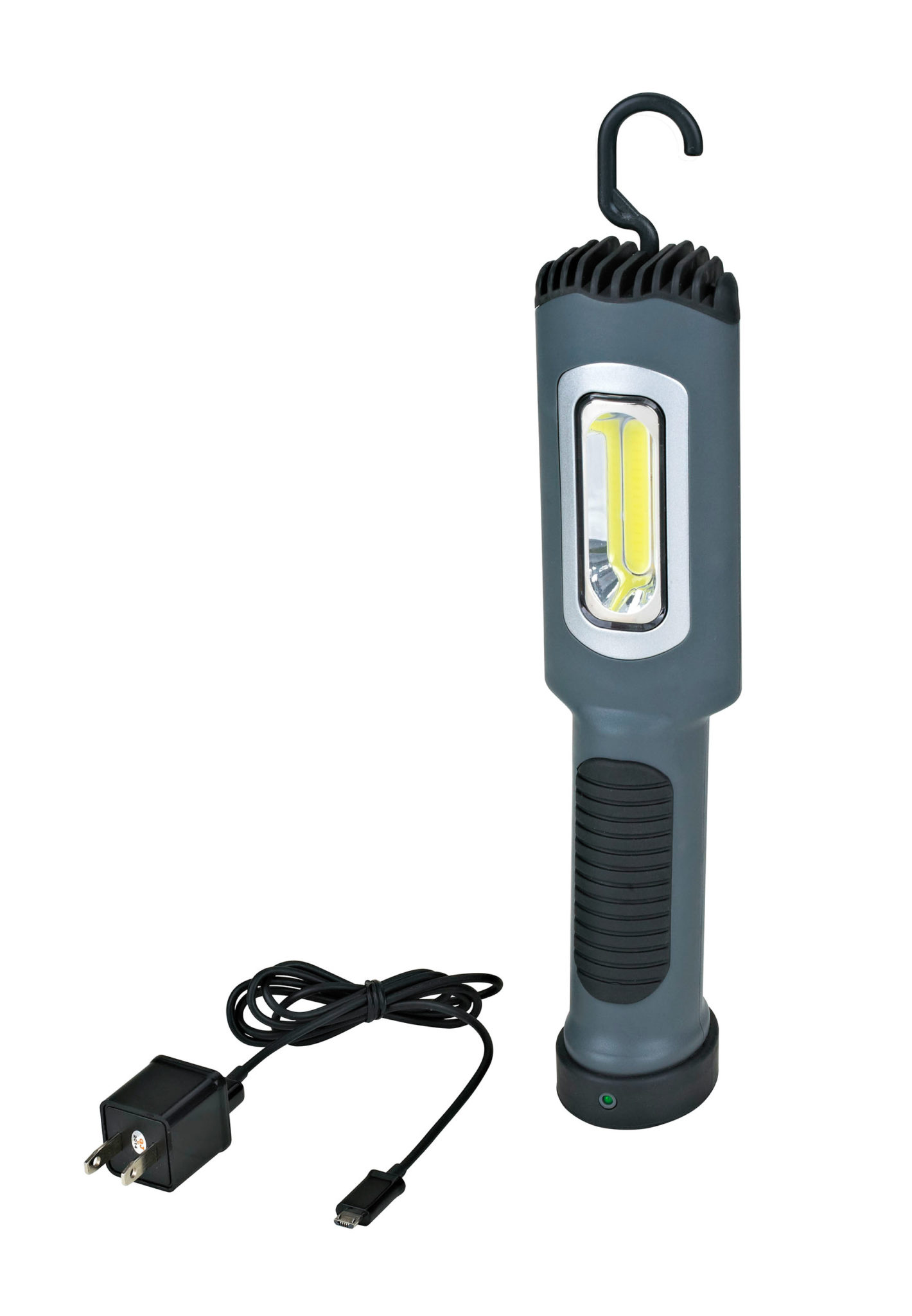 5 Watt Led 5 Watt Cob Led Rechargeable Task Light Kcr5