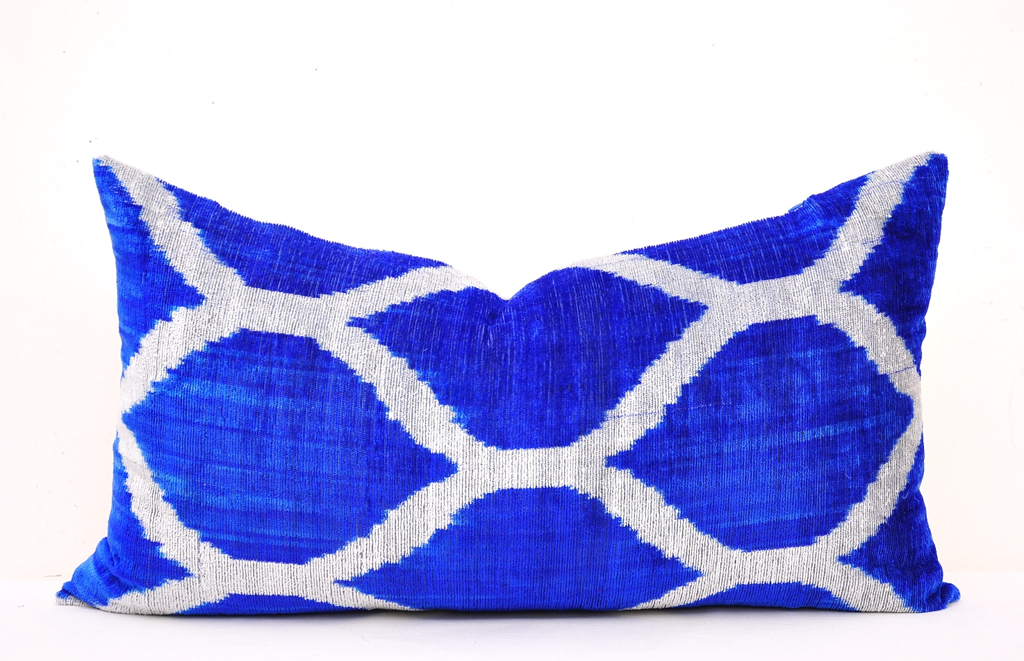 Pillows Online Sale Light Blue Decorative Home Decor Pillow Sale Online