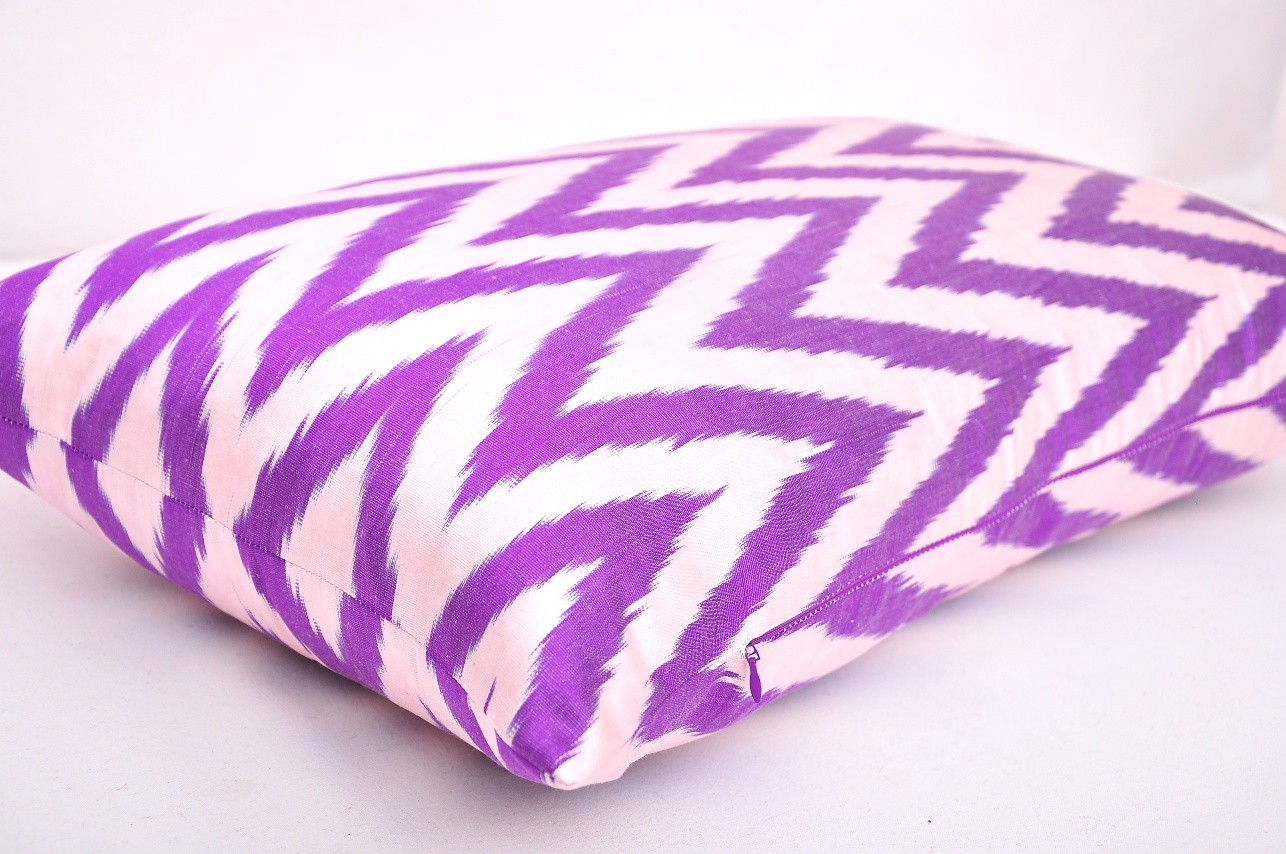 Pillows Online Sale Chevron Lumbar Accent Pillow Cushion Sale Online