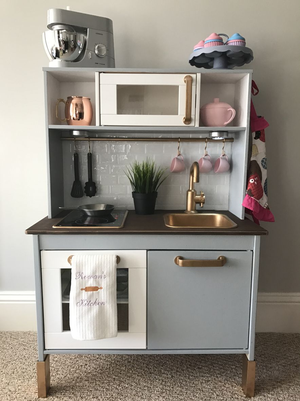 Cucina Per Bambini Ikea | Cucina Per Bambini Ikea