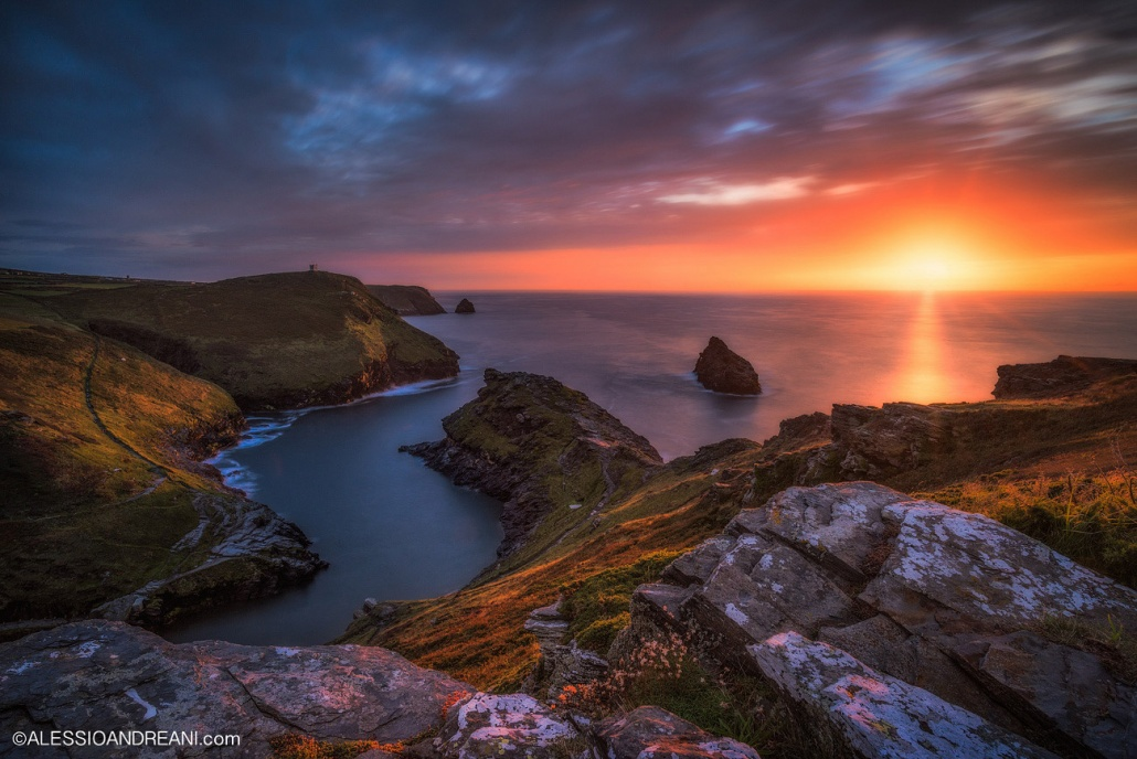 Infinity Sign Wallpaper Hd Review Nikon 20mm Af S F 1 8g Ed Alessio Andreani