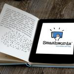 Get Greater Distribution for Your eBook Using Smashwords