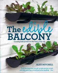 Edible-Balcony-cover-
