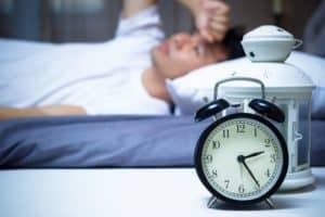 insomnie grenoble
