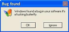 eroare-windows-19
