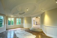 COFFERED CEILINGS + + + | alex11225511
