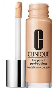 368164239-clinique-hidratare-machiaj-i-corector-intr-o-singura-beyond-perfecting-foundation-concealer-30-ml-11-honey