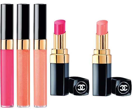 chanel-lete-papillon-de-chanel-summer-2013-lip-gloss-lipsticks