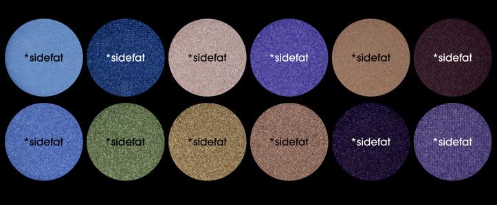 paleta-farduri-sleek-supernova-f7ddbb42b3f4023c23f-Textura-Specificatii