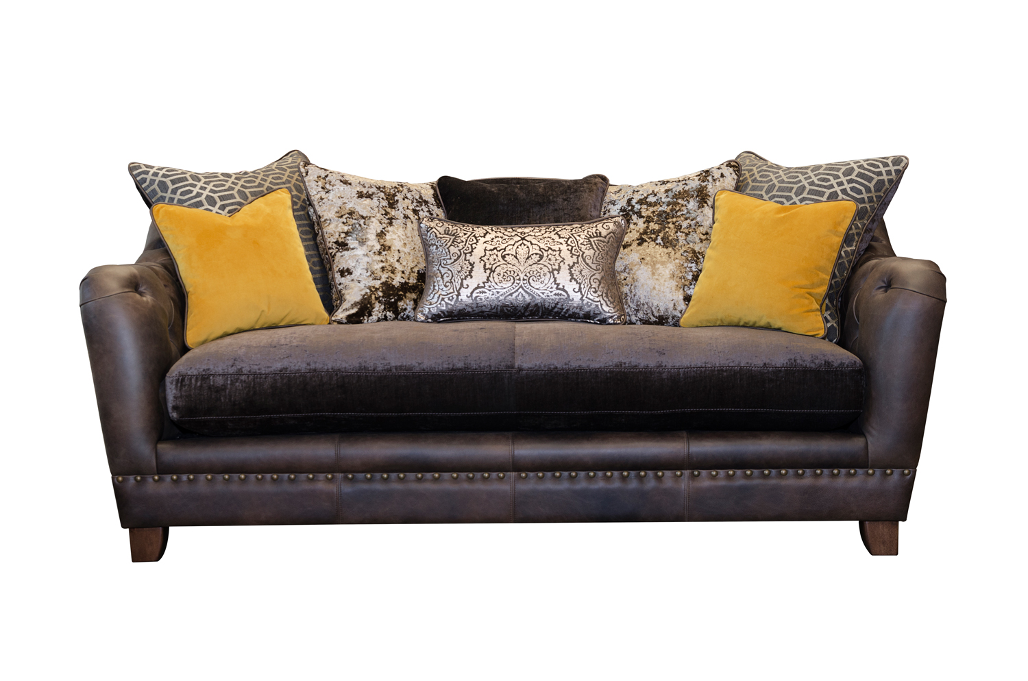 Large Sofas East Large Sofa Alexander And James