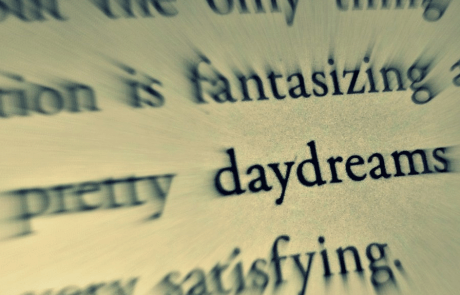 Berardi_CounterThink_Daydreams