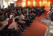 yc y-combinator application startup business funding investmennt