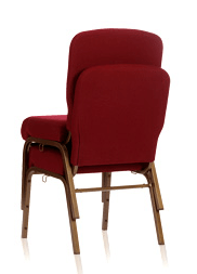 chairdemo