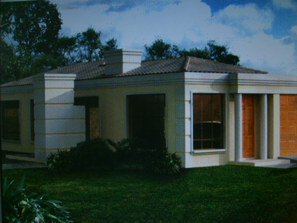 South African House Plans House Plans And Design House Plans Single Storey South Africa