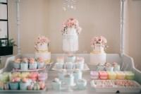 15 Delightful Wedding Dessert Table Ideas - Bridestory Blog