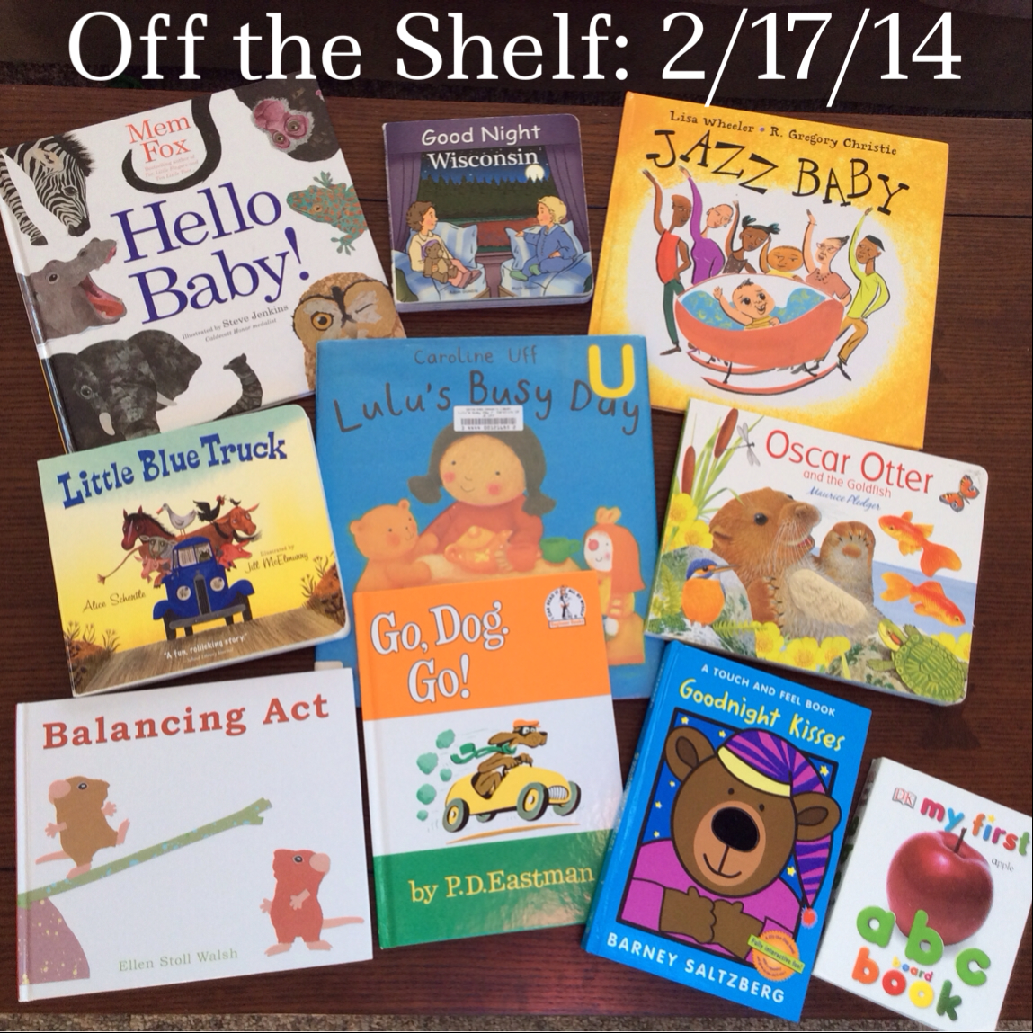 off_the_shelf_2-17-14
