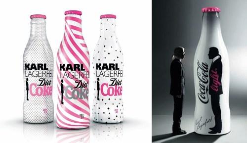 11. Karl Lagerfeld 3