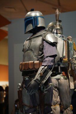 starwars_costume_24