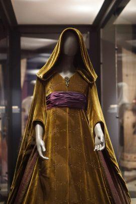 starwars_costume_8