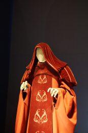 starwars_costume_14