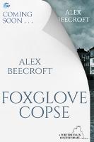 foxglovecopse_teaser133x200