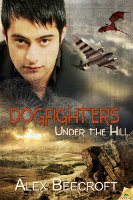 UnderTheHill-Dogfighters200x133